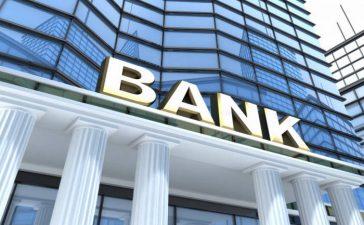 Cara Mengetahui Bank Dari Nomor Rekening