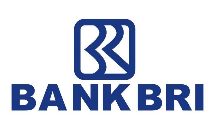 Cara Menghitung Bunga Deposito bank BRI