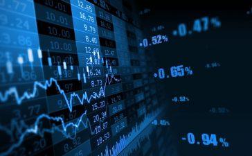 Investasi Mudah dengan Menabung Saham di BEI