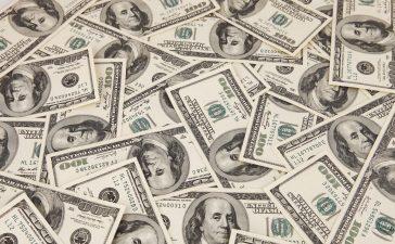 Mendapatkan Uang dari Internet ke Rekening Bank