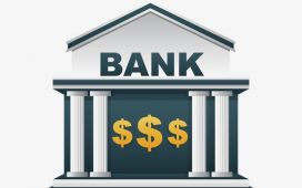 Menghitung Bunga Bank Berdasarkan Jenis Bunganya