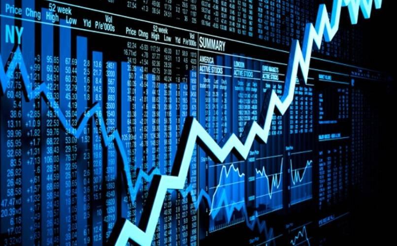 Membedakan Cara Investasi Saham