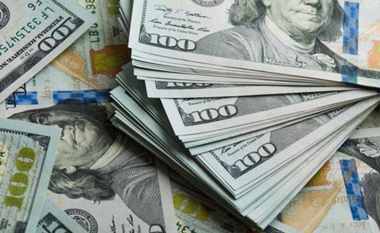 Cara Mendapatkan Uang dari Internet Tanpa Modal