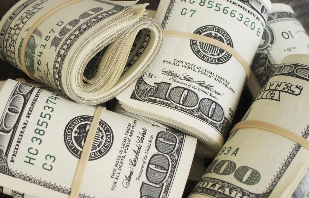 Cara Mendapatkan Uang dalam Sehari Ini Efektif