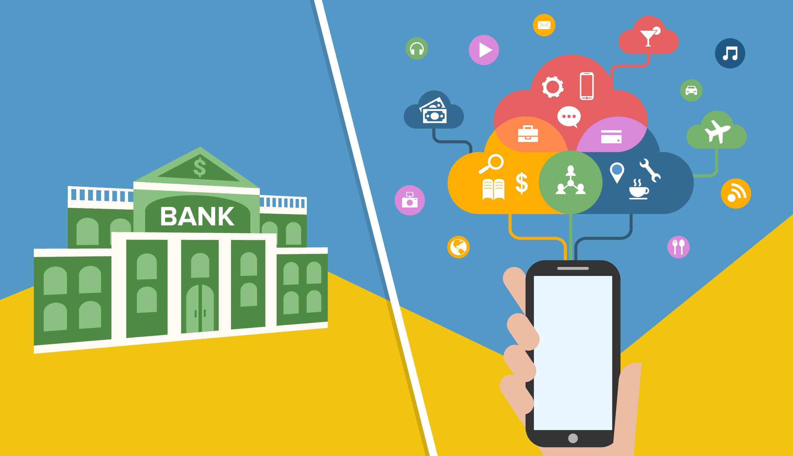 5 Cara Pinjam Uang di Koperasi Online