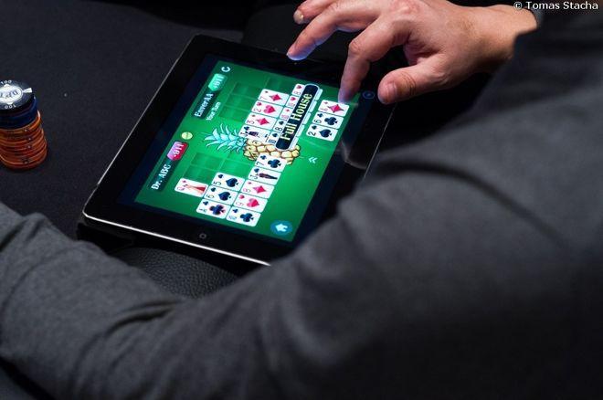 Cara Hack Poker Online Uang Asli Dijamin Sukses
