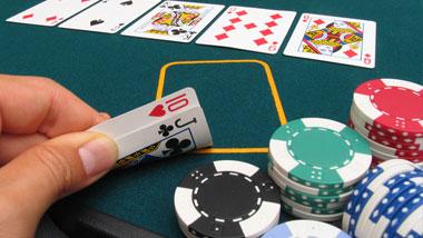 Cara Mendapatkan Uang dari Game Poker Uang Asli