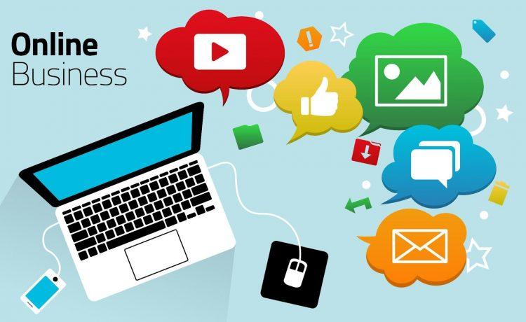Cara Usaha Online Sampai Sukses, Panduan Pemula