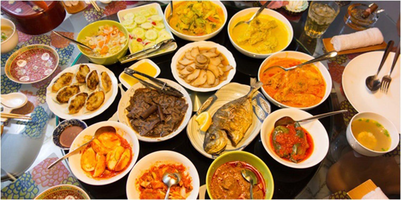 4 Cara Memulai Usaha Kuliner Level Beginner