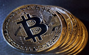 5 Cara Menambang Bitcoin dari Awal Sampai Panen