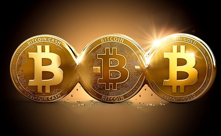 Cara Mendapatkan Bitcoin Gratis dengan Aplikasi