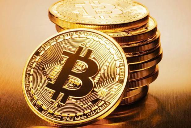 Cara Daftar Bitcoin Mudah Sampai Verifikasi Akun