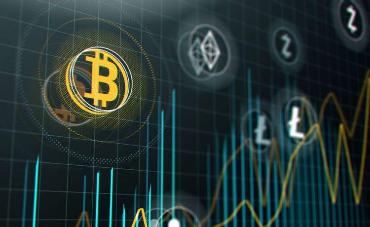 Cara Mendapatkan Bitcoin Cepat Secara Online