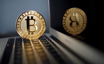 Ini Dia Cara Mining Bitcoin dengan Android!