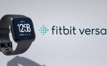 Ini Nih Smartwatch Yang Murah Untuk Kamu Pecinta Olahraga