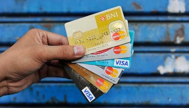Inilah Alasan Mengapa Kartu Kredit BNI Sangat Jarang Dipakai