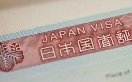 Yuk Kenali Cara Mengurus Visa Ke Jepang Sebelum Terlambat