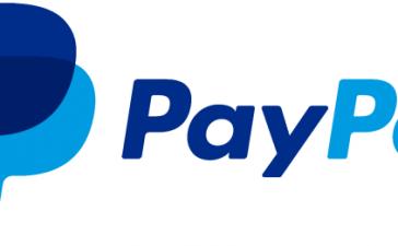Cara Daftar Paypal Dengan Rekening Bank