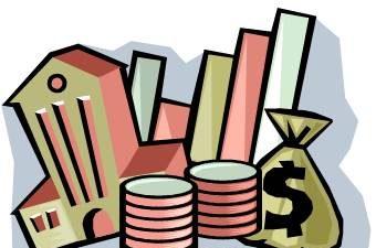 Cara Pinjam Uang Di Bank