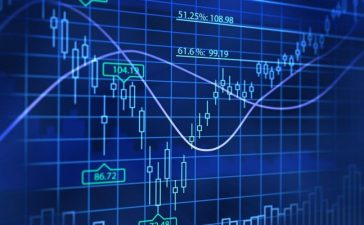 Cara Trading Saham yang Aman Bagi Pemula