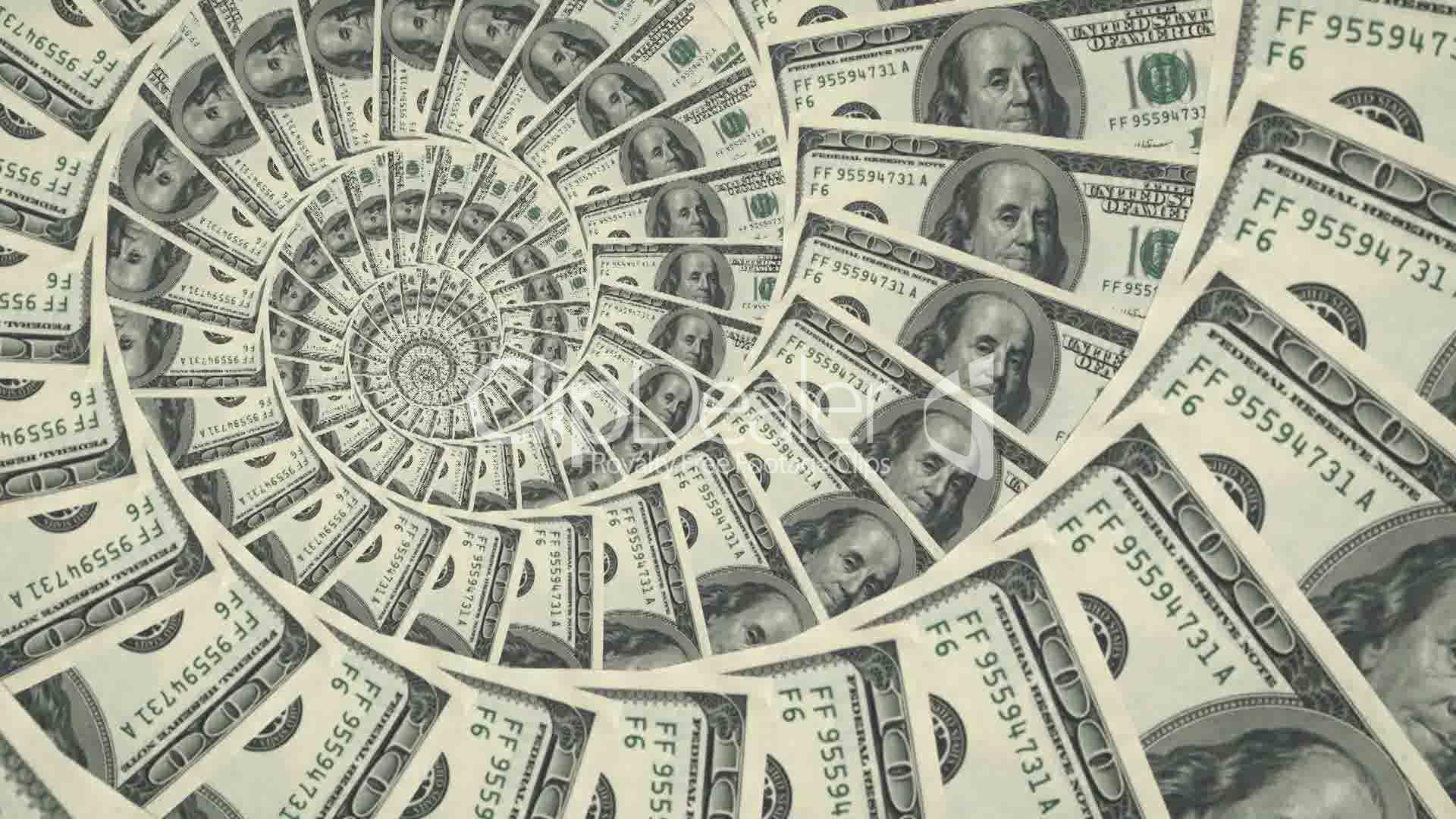 Membuat Website yang Menghasilkan Uang