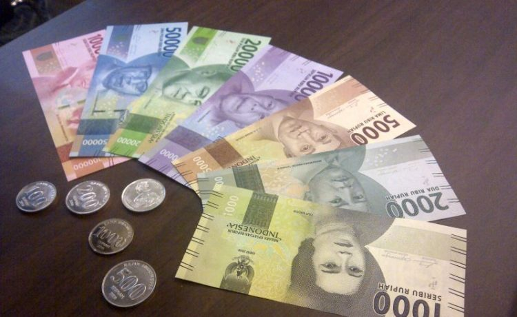 Cara Mencari Uang Tambahan Paling Efektif