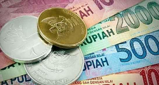 Cara Menghasilkan Uang dari Rumah