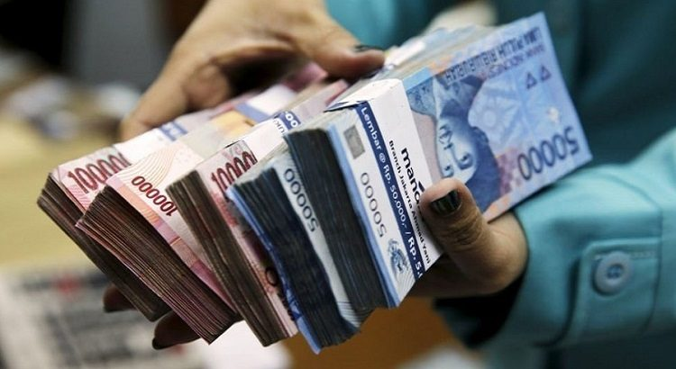 Mendapatkan Uang 50 Juta Dalam Sehari
