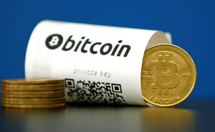 5 Cara Mendapatkan Uang dari Bitcoin