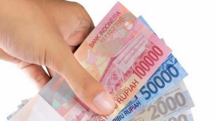 Cara Membayar Fidyah Puasa dengan Uang?