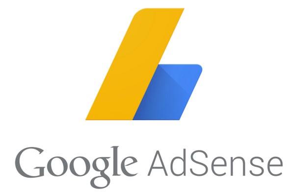 Cara Mendapatkan Uang Google Adsense Tanpa Blog