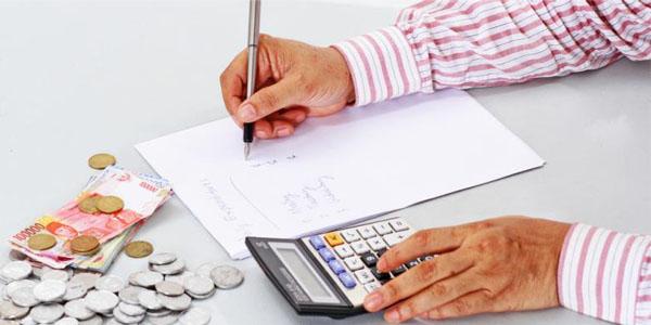 6 Cara Membuat Pembukuan Keuangan Usaha Kecil