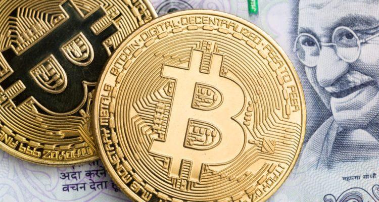 Cara Menggunakan Bitcoin