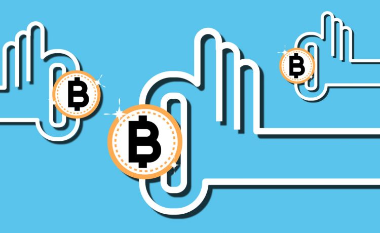4 Cara Beli Bitcoin Melalui Exchange yang Mudah