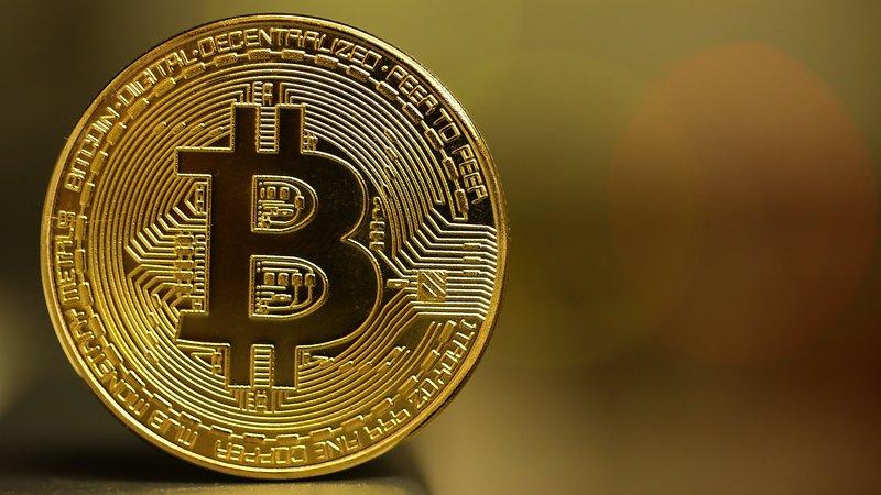 Cara Investasi Bitcoin yang Cocok Untuk Pemula