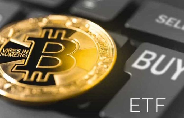 4 Cara Menambang Bitcoin dengan VGA