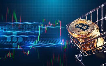 Cara Bermain Bitcoin untuk Pemula yang Ampuh