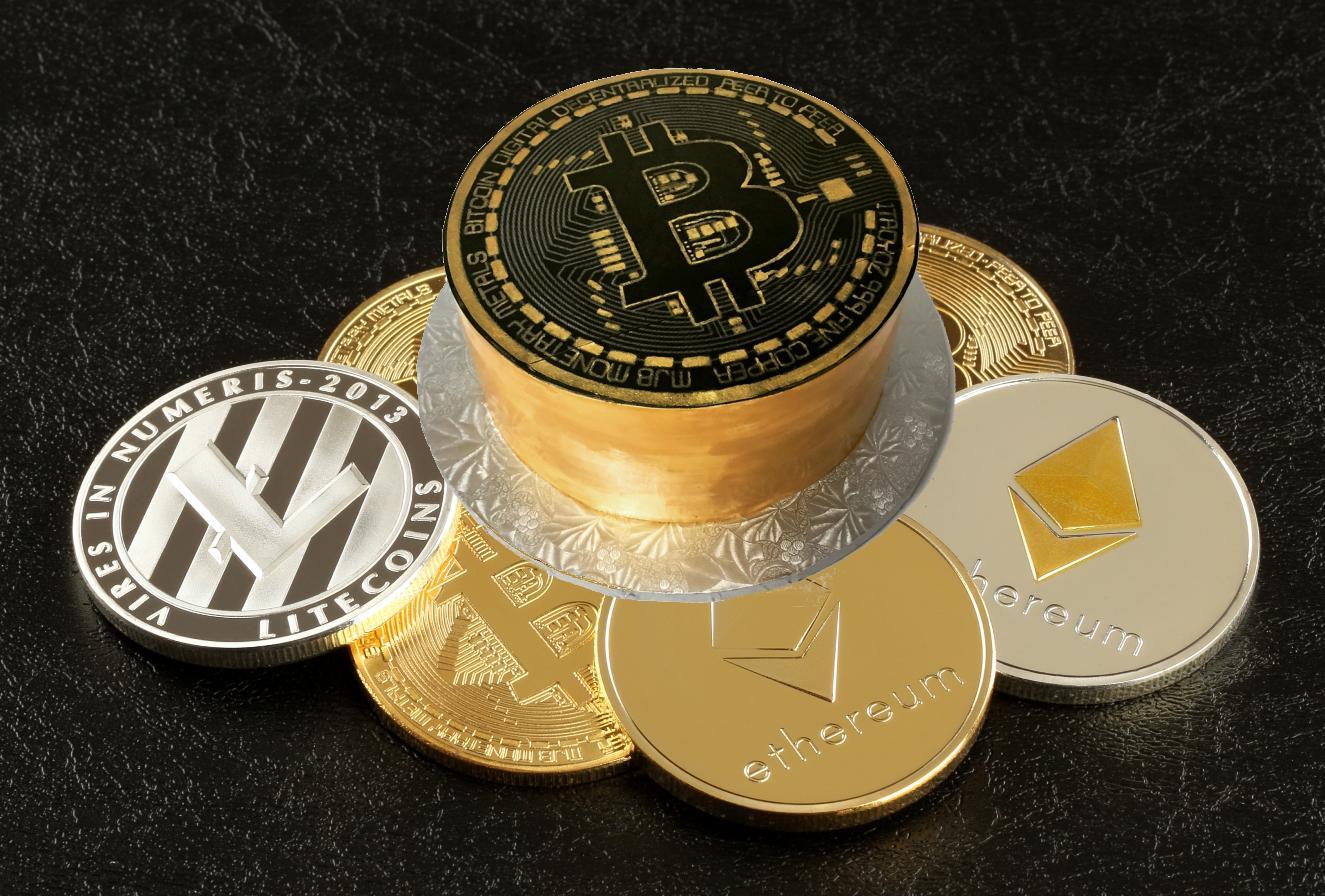 Seperti Apa Cara Membuat Wallet Bitcoin?