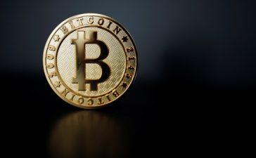 Ingin Tahu Cara Mendapatkan Uang dari Bitcoin?