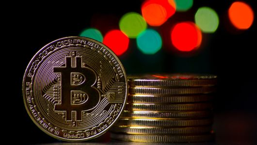 Ada Berbagai Cara Deposit Bitcoin Bisa Anda Coba