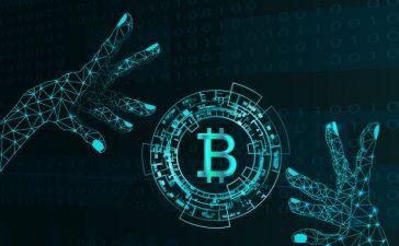 Seperti Apa Cara Memprediksi Harga Bitcoin?