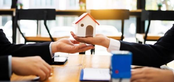 Ikuti Tips Dan Cara Berikut Untuk Ajukan Kredit Multiguna