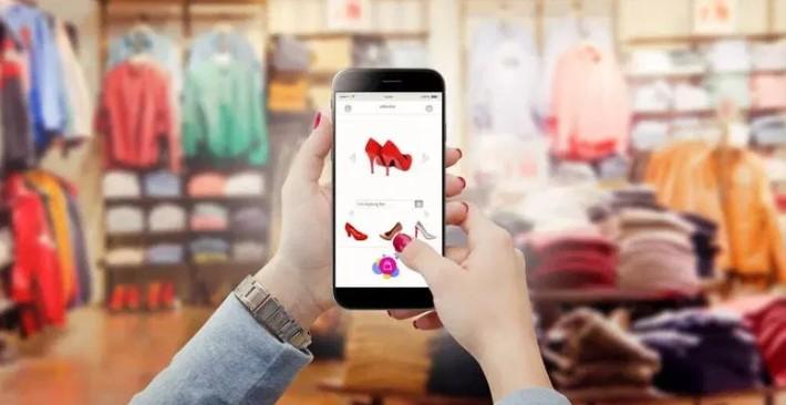 Inilah Tips Belanja Online Yang Aman Dan Tanpa Khawatir