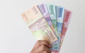 Berikut Yang Harus Kamu Perhitungkan Jumlah Pinjaman Modal