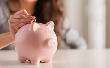 Hindari Kebiasaan Buruk Keuangan Setelah Kamu Lulus Kuliah