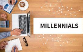 Kerjaan Tambahan Yang Cocok Buat Milenial Yang Produktif