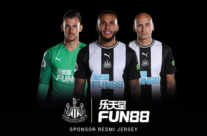 fun88 indonesia link alternatif